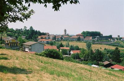 Fiera di Primavera 2019 a Niella Belbo