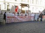 Protesta-Provincia-di-Cuneo_dicembre-2014