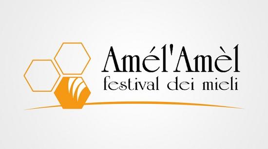 Festival dei Mieli Amél Amèl 2019 a Sommariva del Bosco