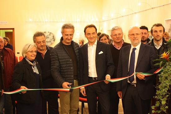 Ufficio-Turistico-di-Pollenzo_inaugurazione_dicembre-2014