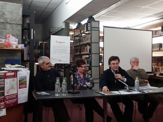 Unesco_incontro-Dogliani-dicembre-2014