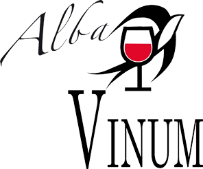Vinum 2019 ad Alba