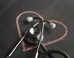aneurisma-prevenzione