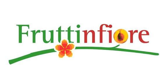 Fruttinfiore 2018 a Lagnasco