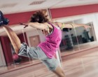 pilates-dance