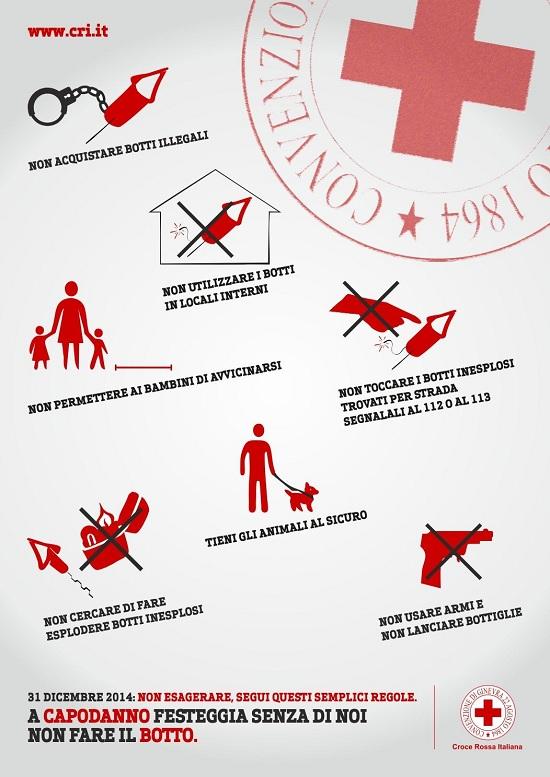 Botti-Capodanno-2015_campagna-Croce-Rossa