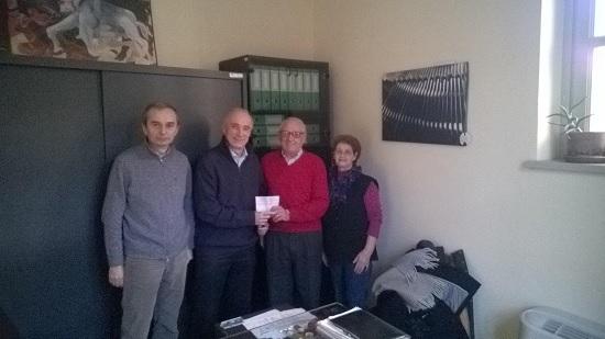 Centro-Anziani-Bra_contributi-sociale-2014