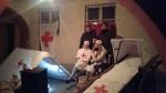 Croce-Rossa-Peveragno_Natale-in-Contrada-2014_3