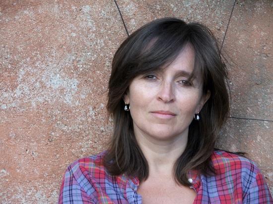 Giocagiocattolo con Beatrice Masini a Savigliano