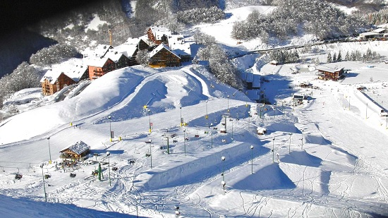Mercatini della Montagna 2018 ad Artesina e Prato Nevoso di Frabosa Sottana