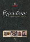 Quaderni-Museo-Civico-Cuneo-2