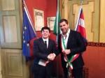 Sordella-Davide_Fossano_conferimento-cittadinanza-italiana-gennaio-2015