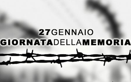Giorno della Memoria 2015 a Saluzzo