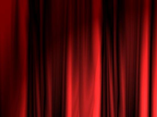 Teatro Dialettale Piemontese al Teatro Don Bosco di Cuneo - Calendario 2018/2019