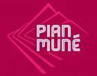pian-mune_logo