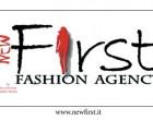 new first logo