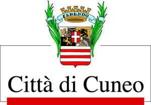 Donne alla scoperta della città di Cuneo
