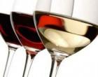 vini-bicchieri