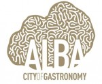Alba-city-of-gastronomy