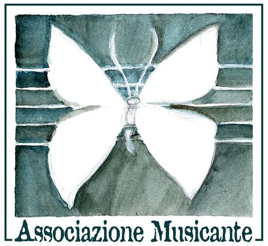 Accademie in Valle Pesio con Associazione Musicante a Chiusa di Pesio