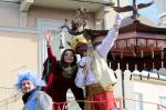 Carnevale-di-Mondovi-2015