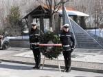 Eccidio-di-San-Benigno_commemorazione