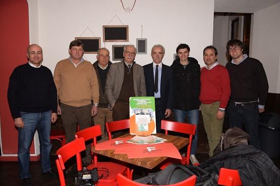 Fassoneria-Compral-Torino