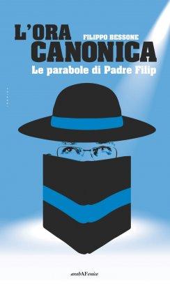 L'Ora Canonica con Filippo Bessone a Caraglio