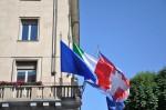Cuneo_Palazzo-Provincia_bandiere