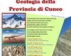 corso-geologia-provincia-di-Cuneo_aprile-maggio-2015