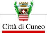 Cuneo-Comune_stemma