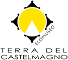 4 pas a pé en mangiand ent' el valun 'd San Pè - La mangia e camina della Valle Grana a San Pietro di Monterosso Grana