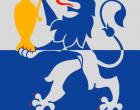 Dogliani-stemma
