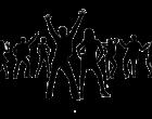 balli-di-gruppo