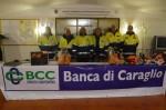 Bcc-Caraglio_donazioni-Protezione-Civile-Cuneo_marzo-2015