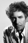 Dylan-Bob
