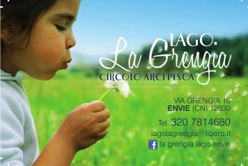 Cena in musica con il gruppo 50%+1 a La Grengia Lago Envie