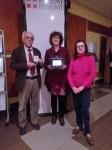 Premio-persone-e-comunità_Comune-di-Cuneo_marzo-2015