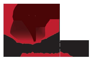 Festa della Donna 2015 al Ristorante Rododendro di Saluzzo