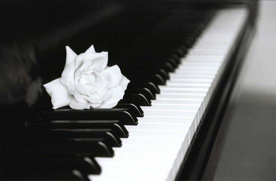 """Concerto dedicato al """"pianoforte a 4 mani"""" a Cuneo"""