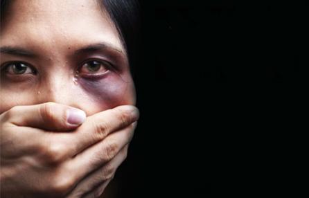 """BRA: """"Attente al lupo"""" - workshop contro la violenza sulle donne"""