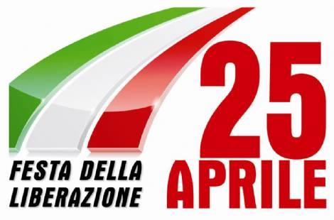 Celebrazioni del 25 Aprile 2015 ad Alba