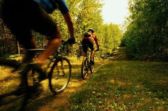 mountein-bike-escursione