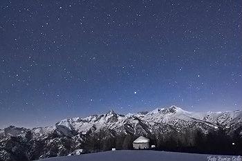 notte-stellata_Enrico-Collo