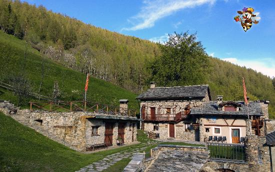 Al-Chersogno-agriturismo-San-Michele-di-Prazzo