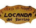 Locanda-del-Sorriso_Entracque