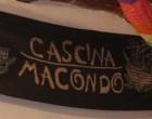 Cascina-Macondo