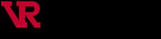 logo_vr