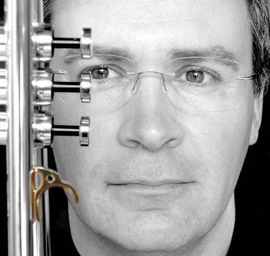 Da Haydn a Stravinsky, con il Trio Barocco ad Alba