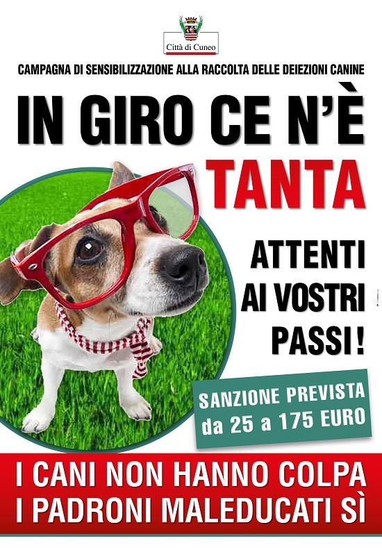 In-giro-ce-ne-tanta_Cuneo_aprile-2015